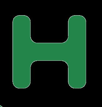 HUST Ltd.