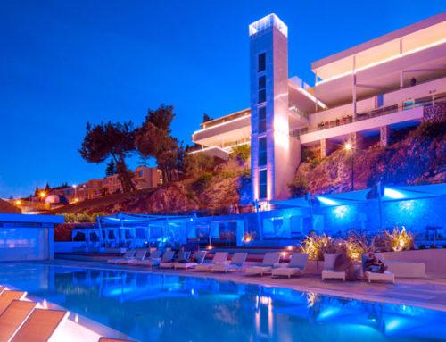 Valamar Girandella Resort 4*/5*