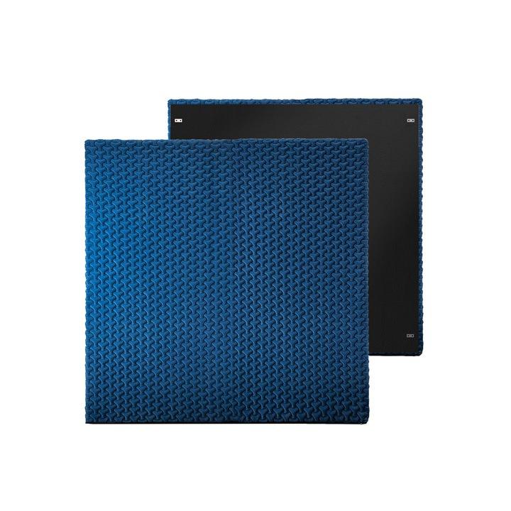 3D linija akustičnih panela