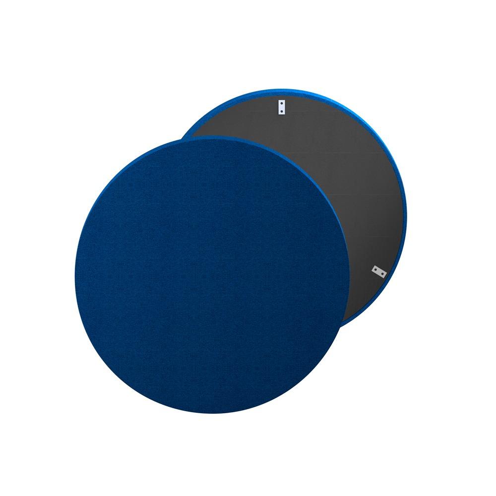 Cerchio Solution akustični panel
