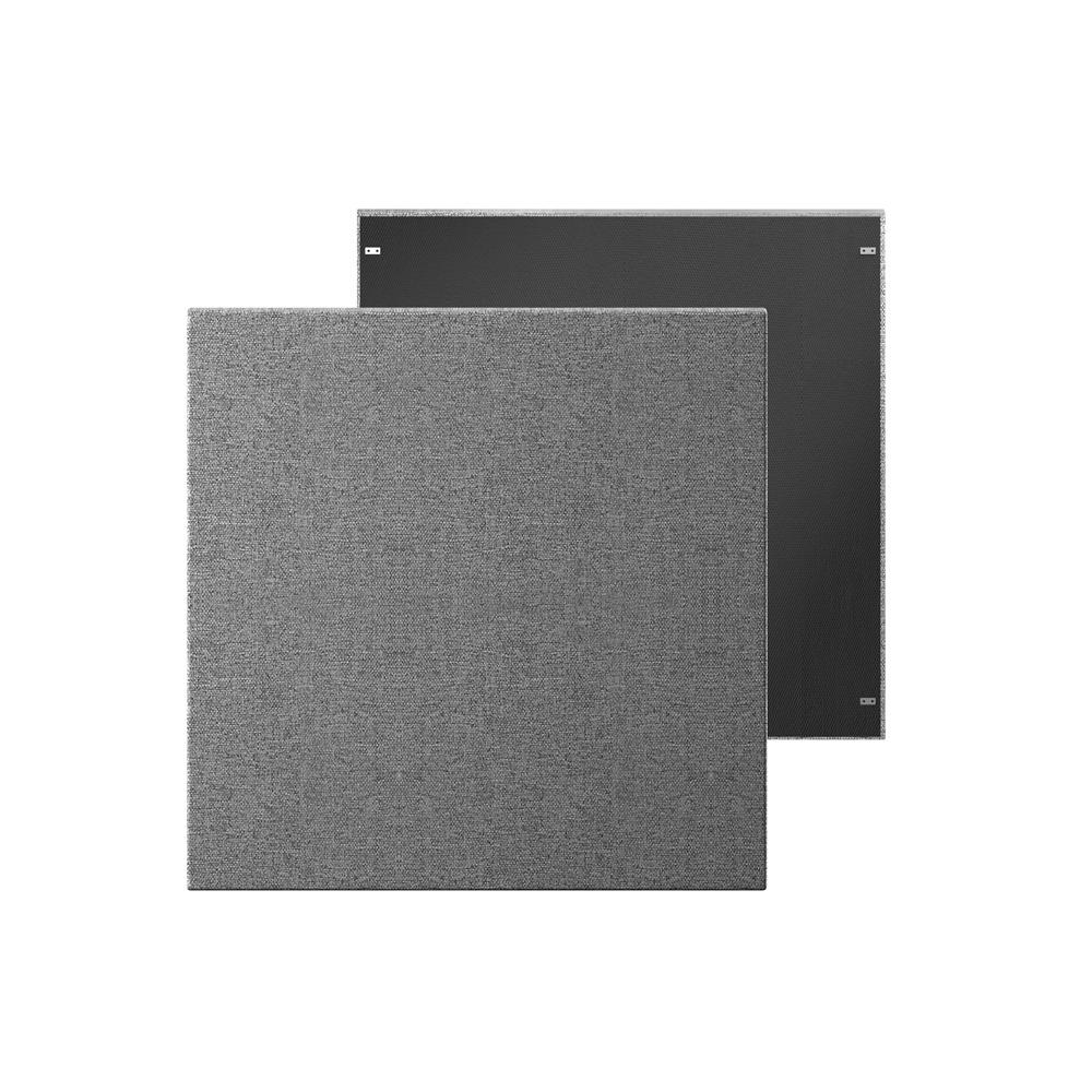 Quadro akustični panel