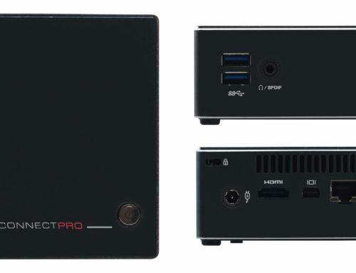 VIA Connect PRO konferencijski uređaj