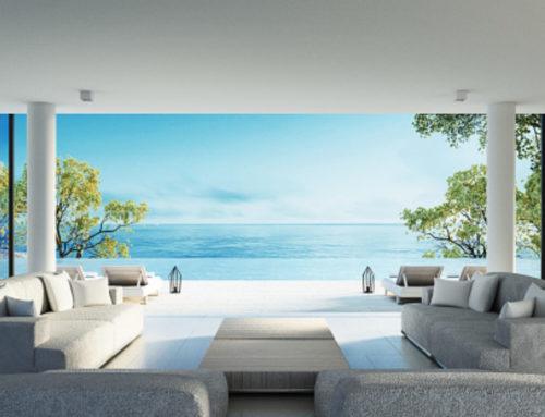 Hilton Costabella Beach Resort & Spa